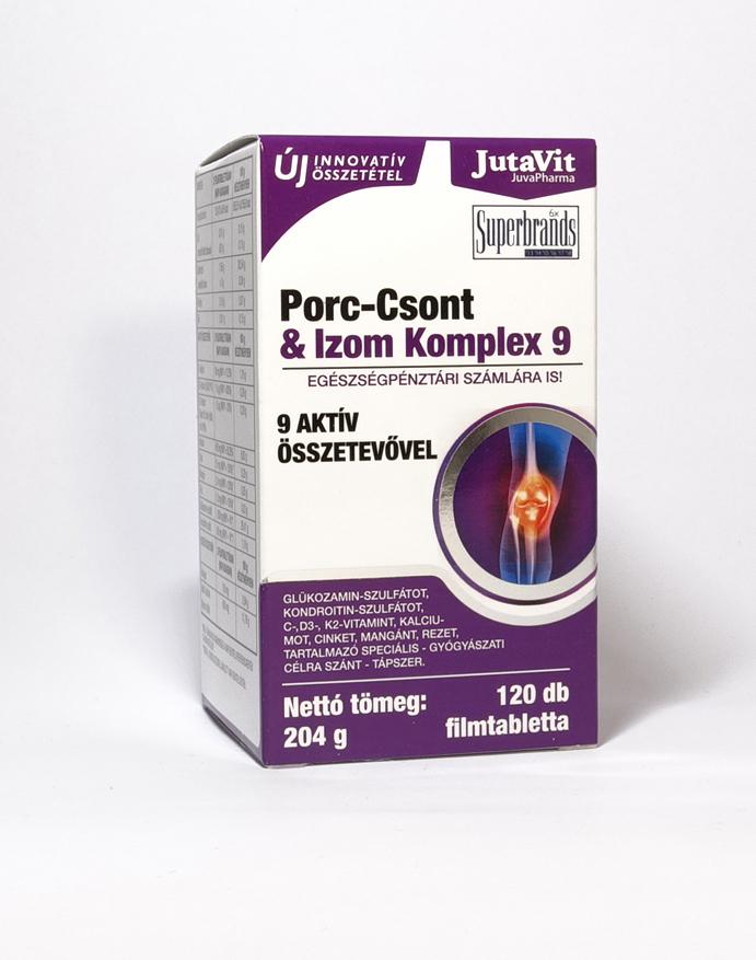 hol vásárolhat glükózamin-kondroitin komplexet ízületi fájdalom testbeszéd