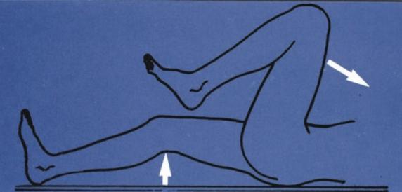 novocainnal történő ízületi fájdalom receptje váll és térd ízületi fájdalma