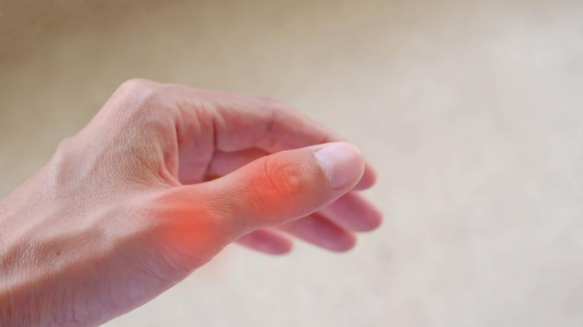 év ízületi fájdalom könyökfájdalom okozza a kenőcs kezelését