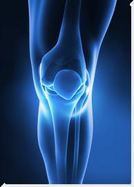 artrózis a vállízületben a csípőízület fáj a férfiaknál