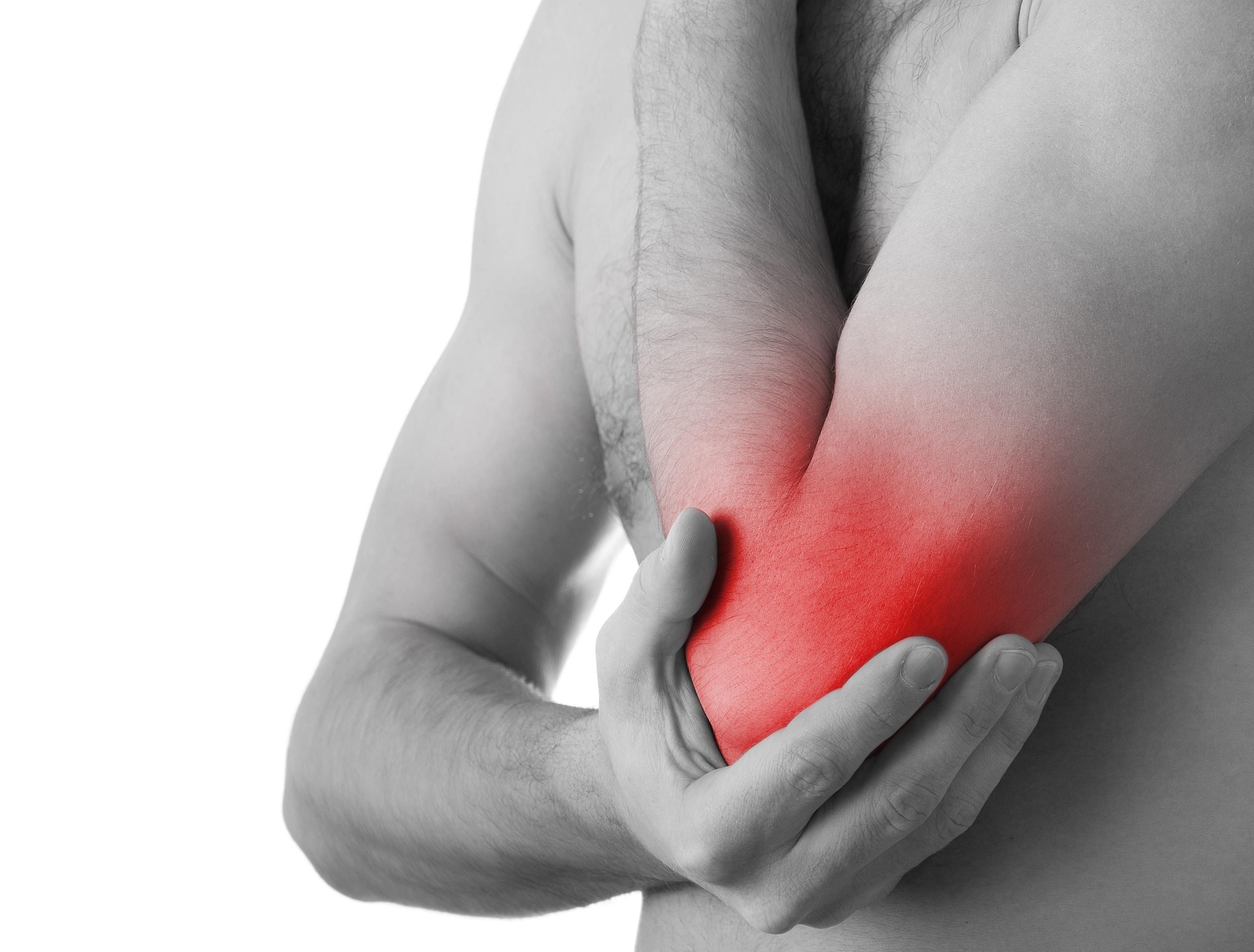 az ujjak fertőző ízületi gyulladásának kezelése nem hodgkin ízületi fájdalom limfóma