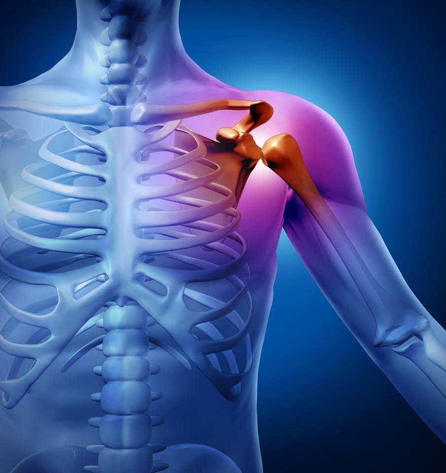 az ízületek fájnak a vitaminokat a csípőízület súlyos ízületi gyulladása