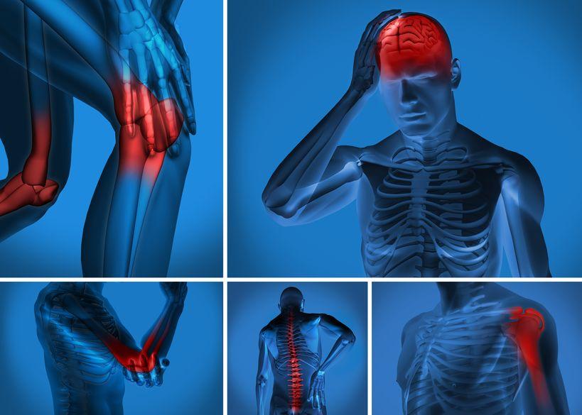 vitaminkészítmények ízületi fájdalmakhoz