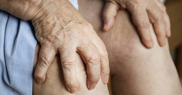 Diabéteszes Arthropathia - Okok