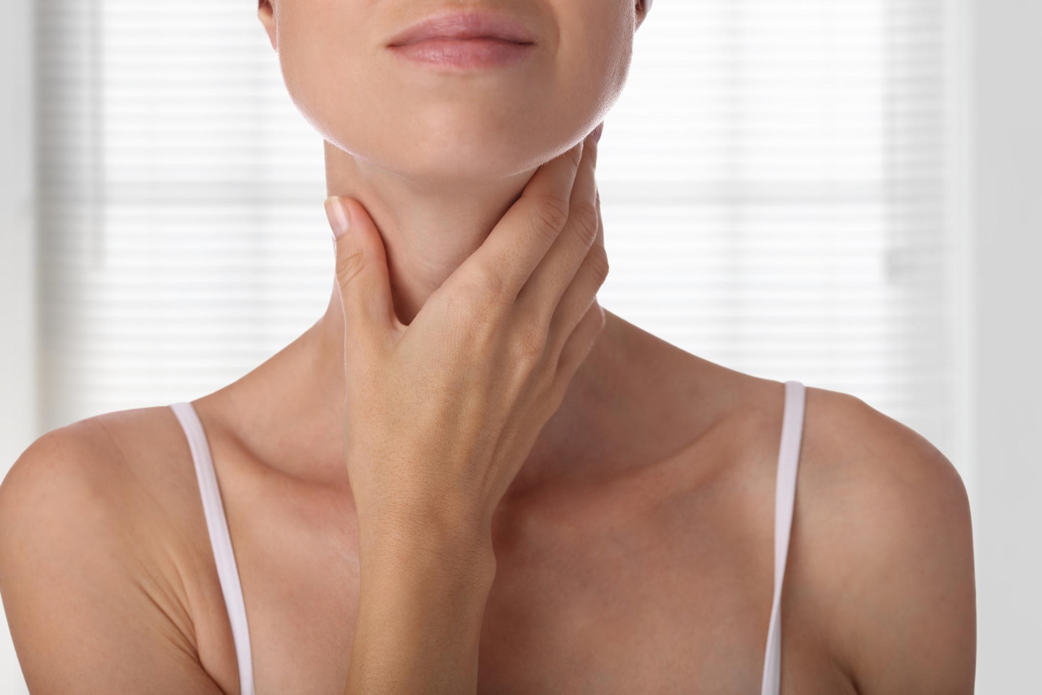 az egész ízületek és izmok fájnak ízületi gyulladás ízületi gyulladásos tünetek kezelésére utaló jelek