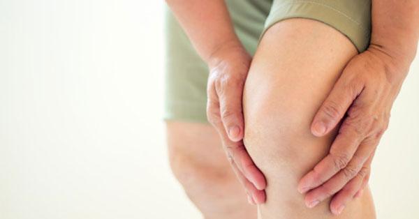 az ujjkefe kezelés artrózisa rheumatoid arthritis treatment