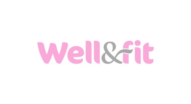 borostyánkősav ízületi fájdalmak kezelésére vállízület hogyan lehet kezelni a fájdalmat