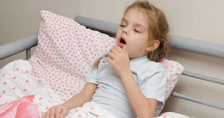 az ízületek köhögnek, amikor köhögnek séta felfelé ízületi fájdalom