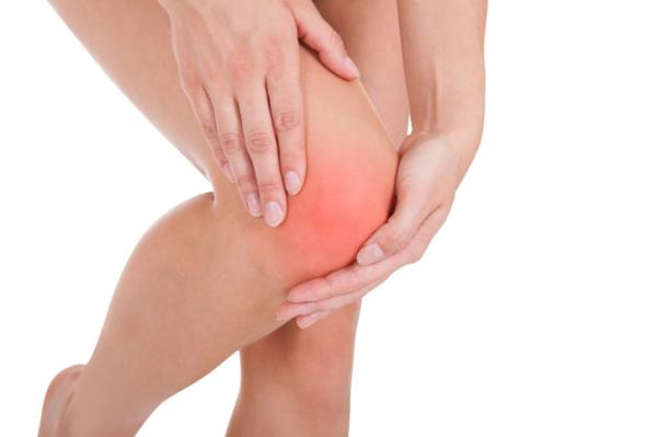 miért fáj a térdem ha behajlítom amoxiclav ízületi gyulladás esetén