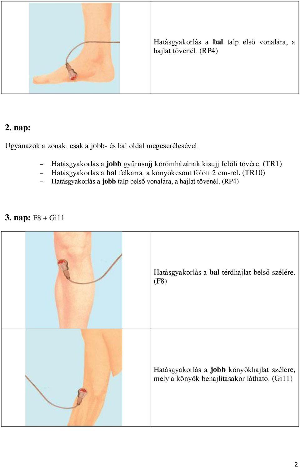 láb artrózis 2 fokos kezelés a térdsapka duzzanata