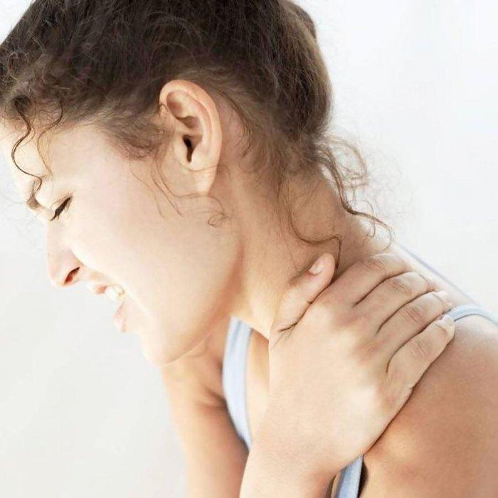 mexidol ízületi fájdalmak kezelésére