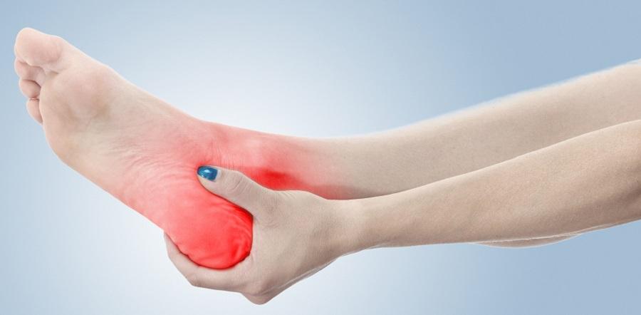 boka tünetei és kenőcs kezelése