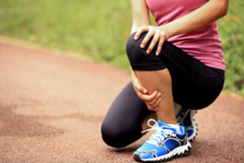 bokaízület betegségei ez csontritkulás fájdalom a jobb kéz vállízületében