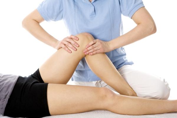 fizikai erőfeszítés a térdízület fájdalma miatt fájdalom a térd elektroforézise után