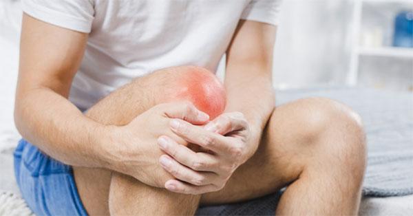 Hatékony kenőcs a bursitis kezelésére