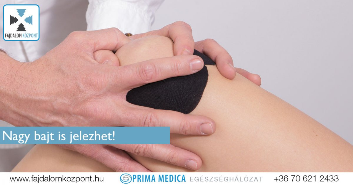 lábízületi gyulladás műtéti kezelése kinesio szalag térdben artrózis esetén