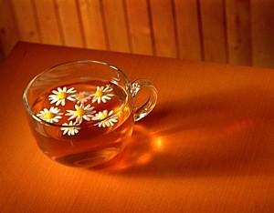 fájhatnak a tea ízületei