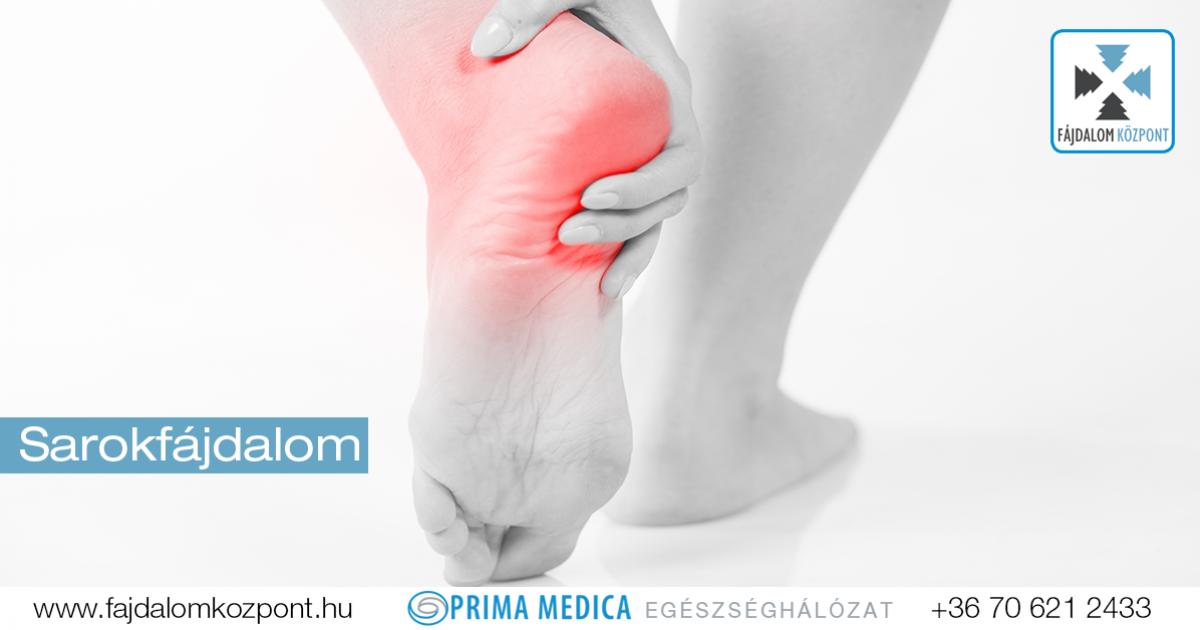 csontbetegség ízületi fájdalom milyen gyógynövények kezelik az ízületi gyulladásokat