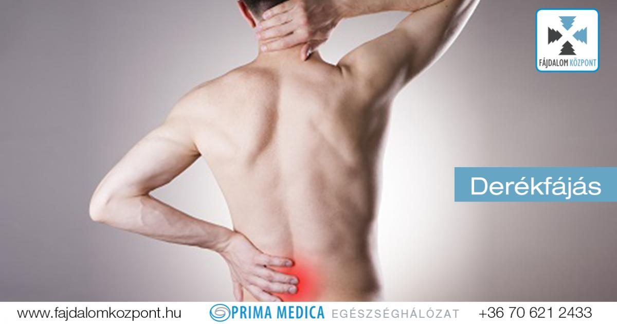 ujjízület hajlításakor fájdalom jobb váll fájdalom jelentése