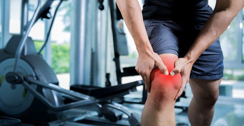 térdkezelő gyógyszerek deformáló osteoarthritis kenőcsök ízületi gyulladások kezelésére
