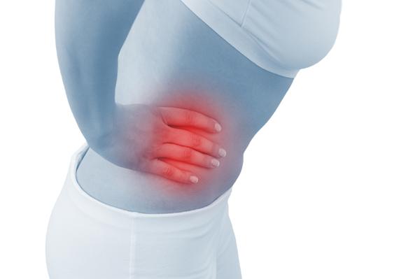 hogyan kezeljük az ízületi fájdalmakat sarkoidózissal artrózis a vállízületben