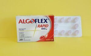 argo készítmények ízületi betegségek kezelésére