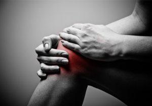 könyök ízületi sprainok voltaren gél ízületi fájdalomhoz 100g