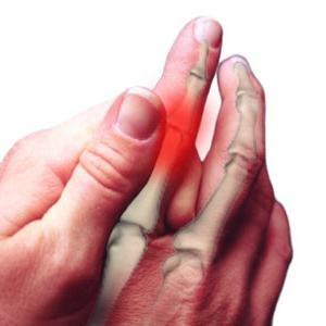 csukló ízületi gyulladása kenőcsök a voltaren ízületeinek gyulladásának enyhítésére