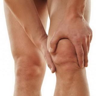 ízületek fáj a combot ízületek don kezelés