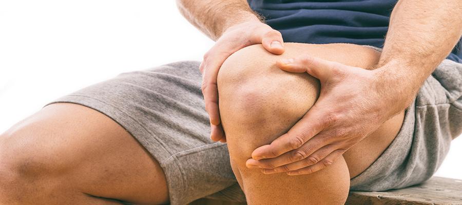 varrásos fájdalom a lábak ízületeiben