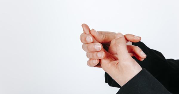 a vállízületek fájdalmainak gyógyszerei