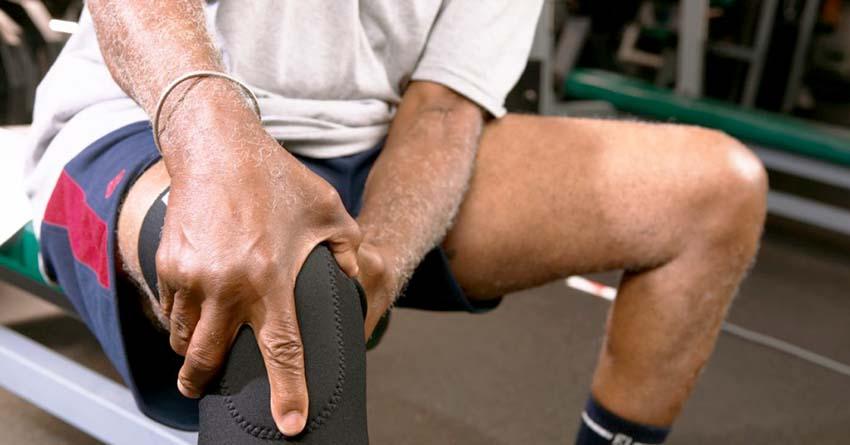 fájó izmok repedések ízületek vállfájdalom és ropogásos kezelés