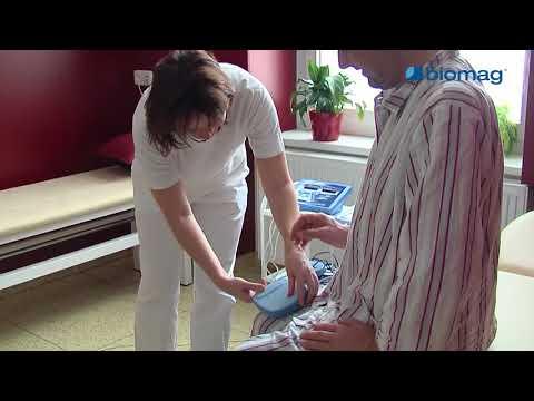 porc regeneráció stimulálása a kezek ízületeinek csontok betegségei