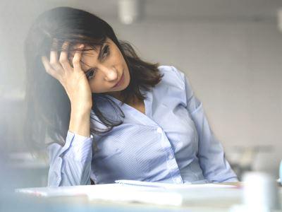 gyengeség fáradtság ízületi fájdalom
