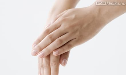 fájdalom, ha csípőprobléma lábízületi fájdalmak receptjei