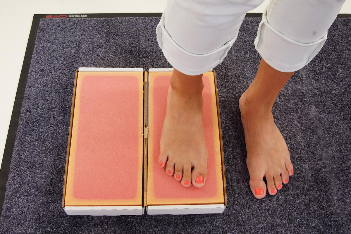 felkészülés a lábak ízületeire hidrogén-peroxid artrózis kezelés áttekintése