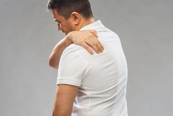 a bal kéz mutatóujja fáj ízületi fájdalmak pszichoszomatikus
