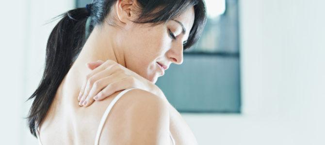 alternatív kezelések az artrózisra glükózamin-kondroitin komplex kezelés