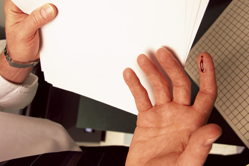 fájó nagy ujjízület mozgatható ízületi betegség