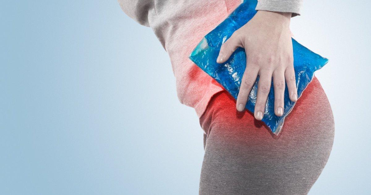 tabletták a csípőízületek artrózisához ha a hátsó ízületek fájnak