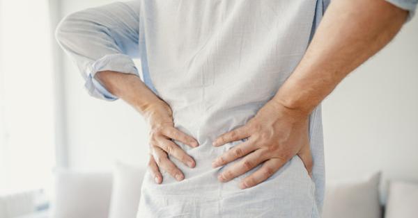 a csípőízület coxarthrosisának kezelése 2 fokkal térd osteoarthritis kezelése