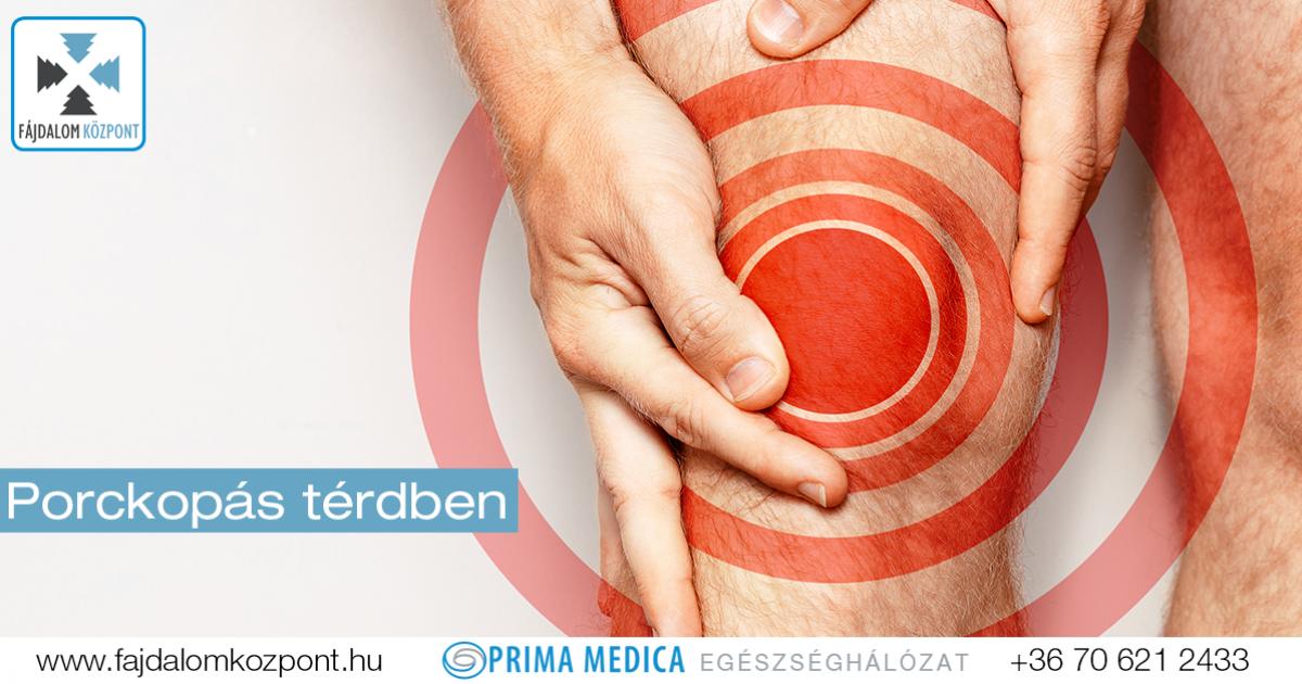 meghatározatlan ízületi betegség könyökfájdalom okozza a kenőcs kezelését