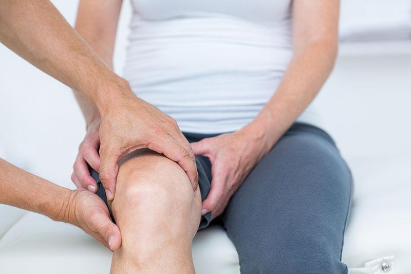 ízületi fájdalom és toxocariasis annál jobb kezelni a csípőízület artrózisát