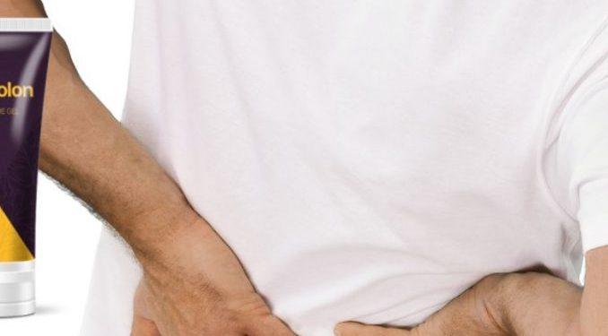 fájdalom és fájdalom az ízületekben és az izmokban artrózisos kezelés radonnal
