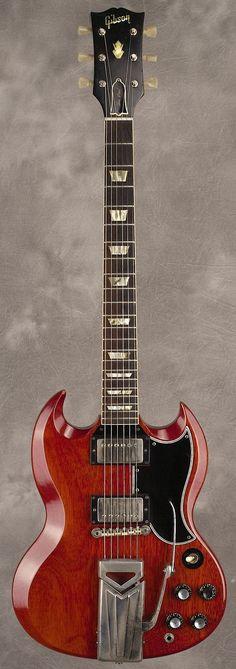gitárosok ízületi fájdalmak térdsérülések kezelése