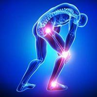 gyógyszerek a lábak ízületgyulladásának kezelésére
