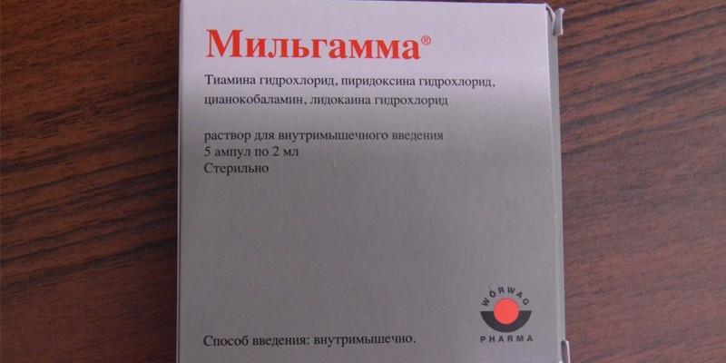 BNO kereső   PHARMINDEX Online
