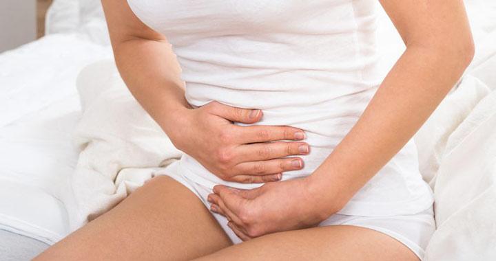 koraterhesség derékfájás