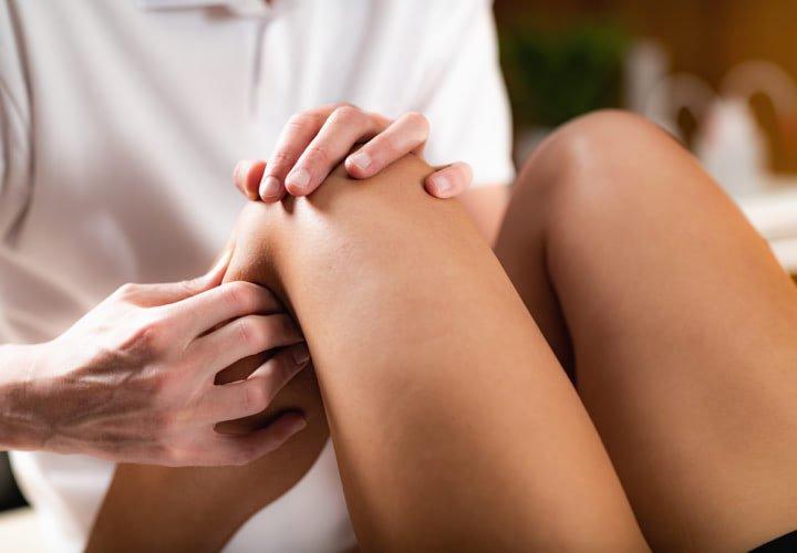 lábmasszázs ízületi fájdalmak esetén 4 ízületének gyógyszere