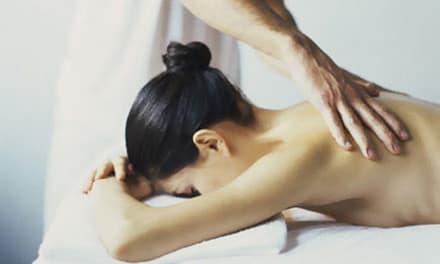 lábmasszázs ízületi fájdalmak esetén ízületi és izomfájdalom, mit kell tenni